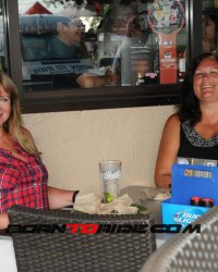 Applebee's-Bike-Night-6-9-2016-0023