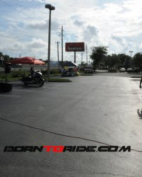 Applebee's-Bike-Night-6-9-2016-0029
