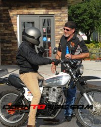 Applebee's-Bike-Night-6-9-2016-0032