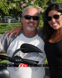 Applebee's-Bike-Night-6-9-2016-0061