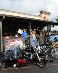 Applebee's-Bike-Night-6-9-2016-0122