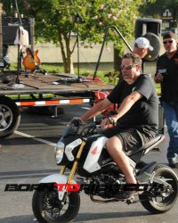 Applebee's-Bike-Night-6-9-2016-0129