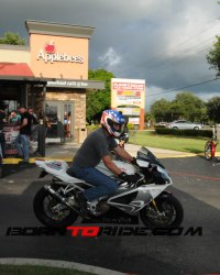 Applebee's-Bike-Night-6-9-2016-0140