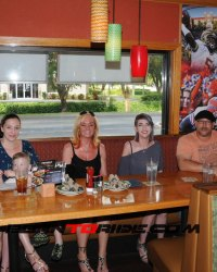 Applebee's-Bike-Night-6-9-2016-0152