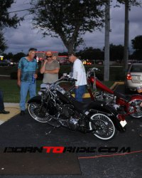 Applebee's-Bike-Night-6-9-2016-0215