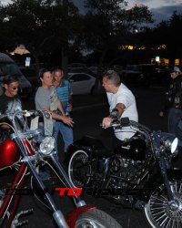 Applebee's-Bike-Night-6-9-2016-0227