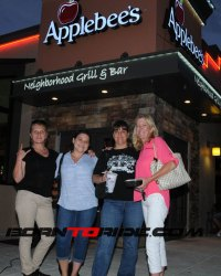 Applebee's-Bike-Night-6-9-2016-0229
