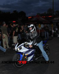Applebee's-Bike-Night-6-9-2016-0232