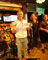 0318-BTR-Biff-Burger-Bike-Night-June-29-2016