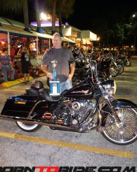 0356-BTR-Biff-Burger-Bike-Night-June-29-2016