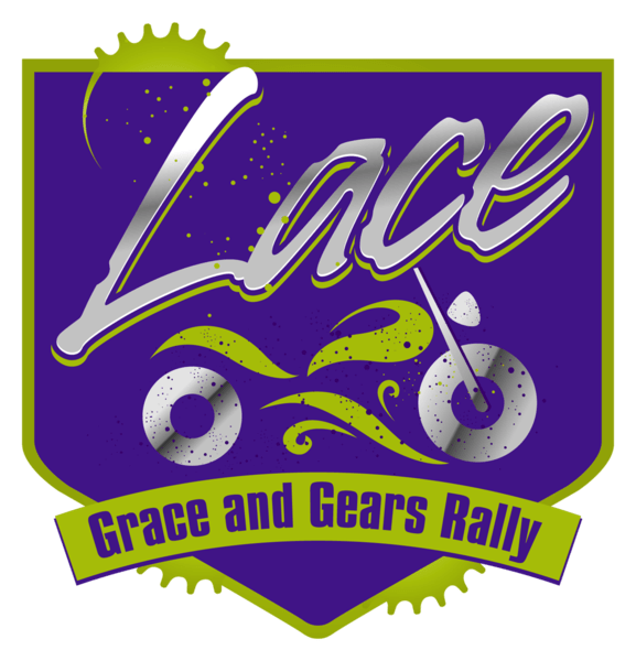 LACE, GRACE, AND GEARS MOTORCYCLE RALLY LAUNCHES IN BEAUMONT, TX