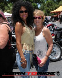 Peggy's Corral Salute to Lady Riders 2016-06-26_MW (141)