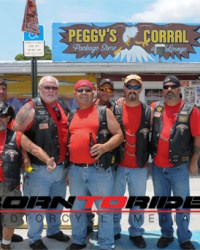 Peggy's Corral Salute to Lady Riders 2016-06-26_MW (169)