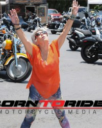 Peggy's Corral Salute to Lady Riders 2016-06-26_MW (171)