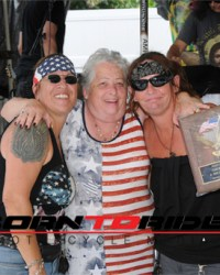 Peggy's Corral Salute to Lady Riders 2016-06-26_MW (238)
