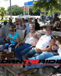 Peggy's Corral Salute to Lady Riders 2016-06-26_MW (6)
