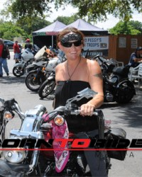 Peggy's Corral Salute to Lady Riders 2016-06-26_MW (63)