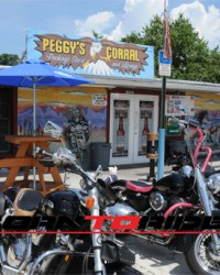Peggy's Corral Salute to Lady Riders 2016-06-26_MW (80)