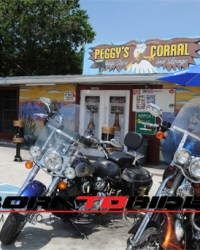 Peggy's Corral Salute to Lady Riders 2016-06-26_MW (82)