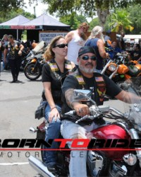 Peggy's Corral Salute to Lady Riders 2016-06-26_MW (96)