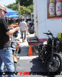 Peggys-Corral-American-Biker-Bash-7-31-2016-0022