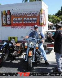 Peggys-Corral-American-Biker-Bash-7-31-2016-0038