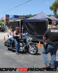 Peggys-Corral-American-Biker-Bash-7-31-2016-0040