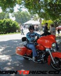 Peggys-Corral-American-Biker-Bash-7-31-2016-0098
