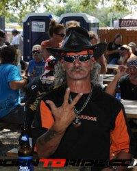 Peggys-Corral-American-Biker-Bash-7-31-2016-0187