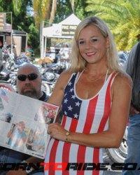 Peggys-Corral-American-Biker-Bash-7-31-2016-0210
