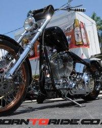 Peggys-Corral-American-Biker-Bash-7-31-2016-0457