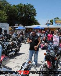 Peggys-Corral-American-Biker-Bash-7-31-2016-0532
