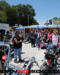 Peggys-Corral-American-Biker-Bash-7-31-2016-0535