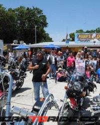 Peggys-Corral-American-Biker-Bash-7-31-2016-0537
