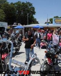 Peggys-Corral-American-Biker-Bash-7-31-2016-0542