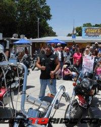 Peggys-Corral-American-Biker-Bash-7-31-2016-0557