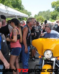 Peggys-Corral-American-Biker-Bash-7-31-2016-0626
