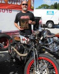 Peggys-Corral-American-Biker-Bash-7-31-2016-1362