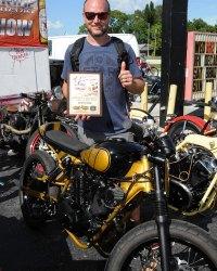Peggys-Corral-American-Biker-Bash-7-31-2016-1364
