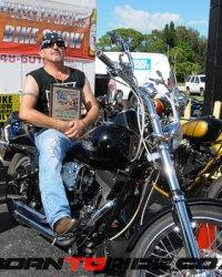 Peggys-Corral-American-Biker-Bash-7-31-2016-1369