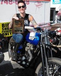 Peggys-Corral-American-Biker-Bash-7-31-2016-1371