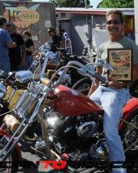Peggys-Corral-American-Biker-Bash-7-31-2016-1378