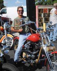 Peggys-Corral-American-Biker-Bash-7-31-2016-1383