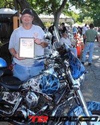 Peggys-Corral-American-Biker-Bash-7-31-2016-1414