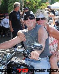 Peggys-Corral-American-Biker-Bash-7-31-2016-1418