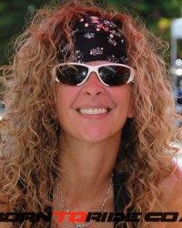 Peggys-Corral-American-Biker-Bash-7-31-2016-1471