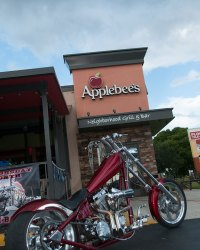 Applebee's-Bike-Night-2016-0007