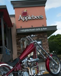 Applebee's-Bike-Night-2016-0009