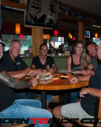 Applebee's-Bike-Night-2016-0065