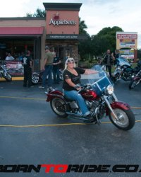 Applebee's-Bike-Night-2016-0072